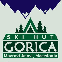 Ski Hut Gorica