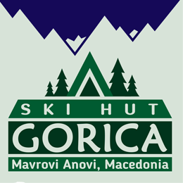 Ски Хут Горица
