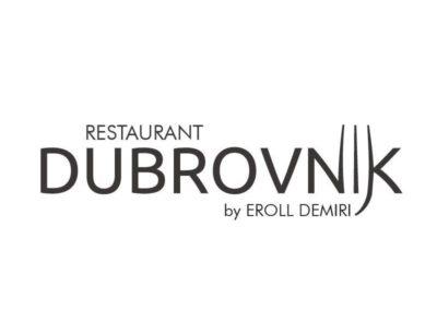 Restorant Dubrovnik