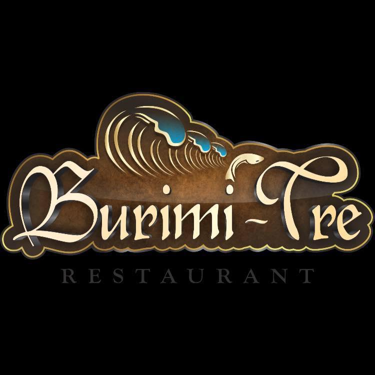 Restorant Burimi Tre