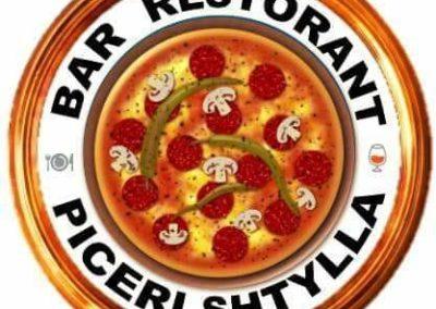 """Бар Ресторан Пицерија """"Shtylla"""" Белеш"""