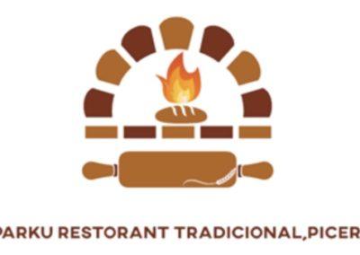 "Restorant ""Parku"" Tradicional"
