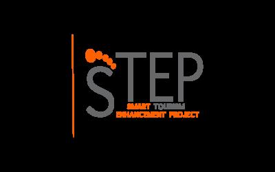 STEP fillon përgatitjen e kornizës për paketat e përbashkëta turstike në Pollog dhe Elbasan