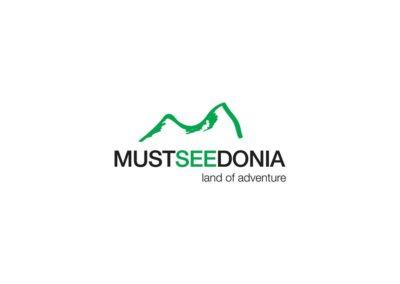 OJQ Mustseedonia