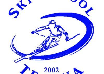 Ski School Tetovë