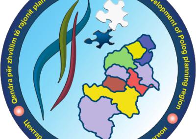 Qendra për Zhvillim të Rajonit Planopr të Pollogut