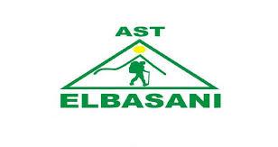 AST Elbasan