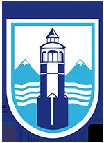 Komuna e Gostivarit
